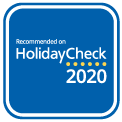 Familienhotel Schreinerhof: Recommended on HolidayCheck 2020